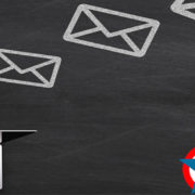 How to Start an Email Marketing Campaign That Actually Works?
