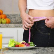 ☀ Fast And Easy Tips To Lose Weight That Really Works